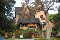 4.5 million for this Hansel and Gretel home - any takers??