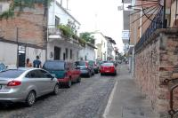 Peurto Vallarta, Mexico